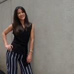 Hanny Handayani, Body Fit Jakarta