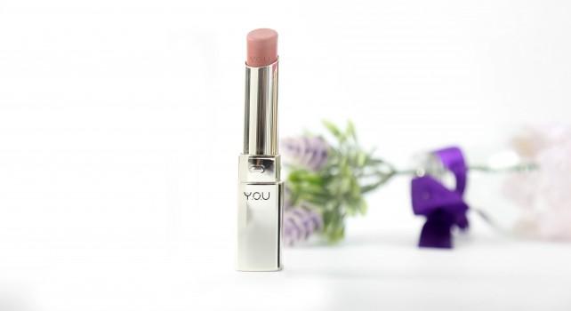 YOU Lipstik (1)
