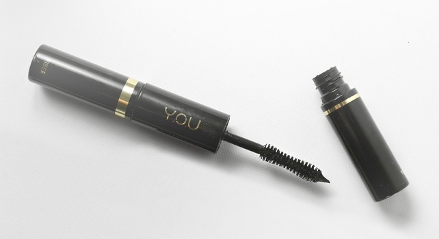 YOU Mascara
