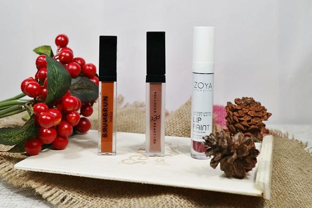lipstick blush (1)