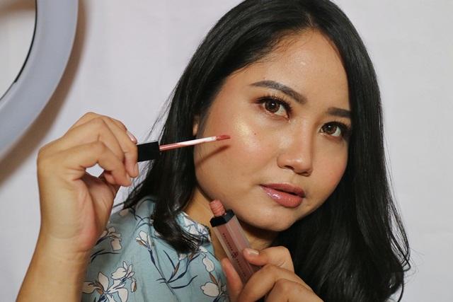 lipstick blush (2)
