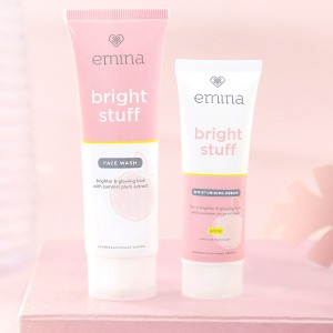 Emina Bright Stuff-2