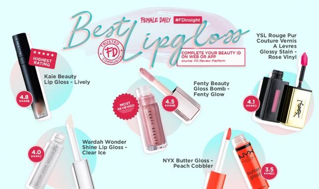 FD-Insight-01---Best-Lipgloss-Web-Banner-600x355