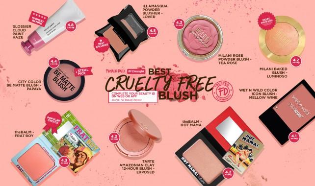 FD-Insight-39---Best-Cruelty-Free-Blush-Web-Banner-600x355