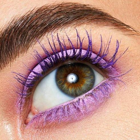 cpop purple