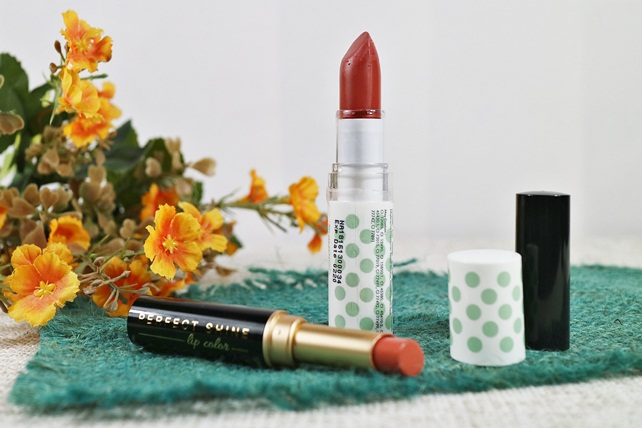 creamy lipstik lokal (1)