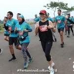Latihan Lari 10K Untuk Pemula