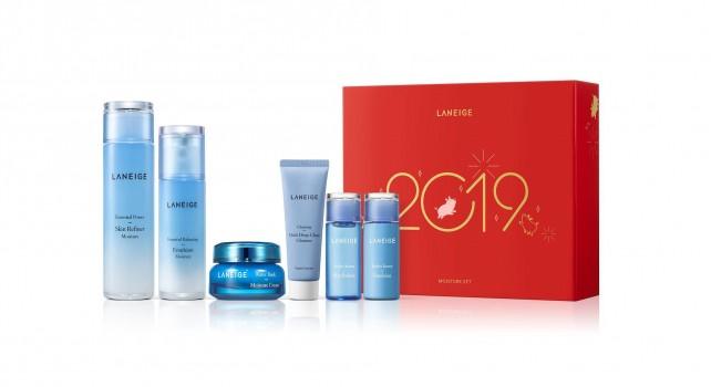 laneige-chinese-new-year-2019-moisture-set-2