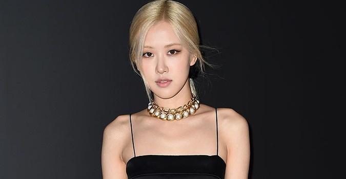 seo-img-article